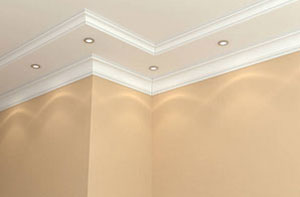 Coving Cheadle Hulme