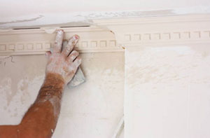 Coving Fitters Dursley