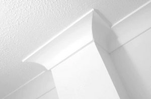 Coving Fitters Bury St Edmunds (01284)